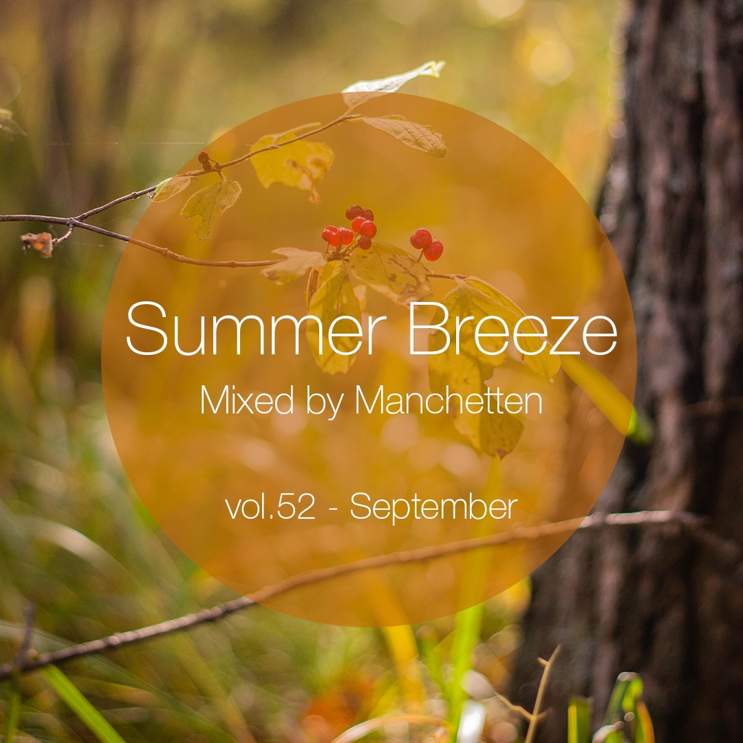 Summer Breeze vol 52