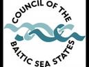 Council of Baltic Sea States presentation (MPA Konfederacija)