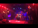"""A.T.M. - Черта (live in """"Lion's Head pub"""" Moscow 2.12.2018)"""