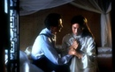 Видео к фильму «М. Баттерфляй» (1993): Трейлер