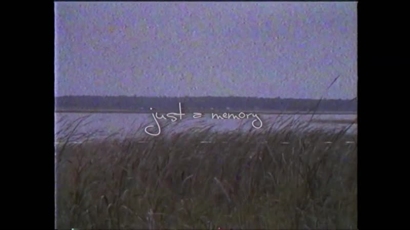 FREE | just a memory - CORBIN TYPE BEAT | JOJI TYPE BEAT | prod. sketchmyname HXRXKILLER