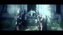 Behemoth - Alas, Lord is Upon Me (Legendado PT-BR)