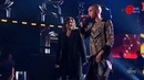 American Idol 2019, Season 17, Episode 19, Finale, Adam Lambert With Dimitrius - Bohemian Rhapsody