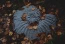 Художник, мы ищем тебя!  Арт-парк Таинственный Лес (г.Кировск, Мурманская обл.) на летне - осенний п