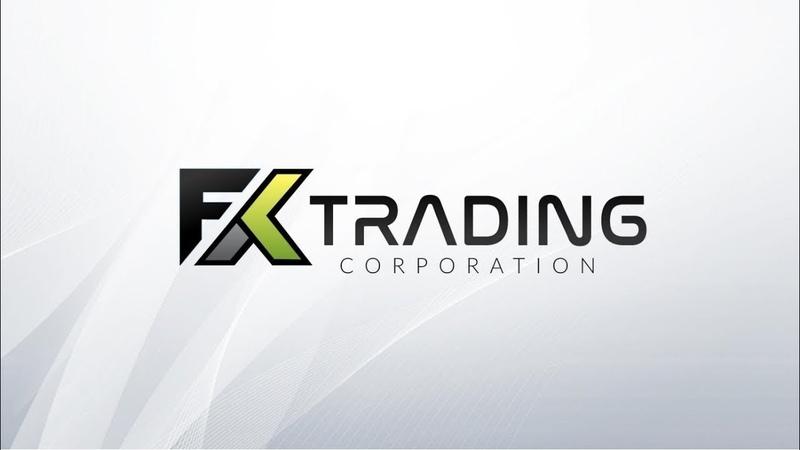 FX Trading Corporation обзор инвестиционной компании из Южной Кореи