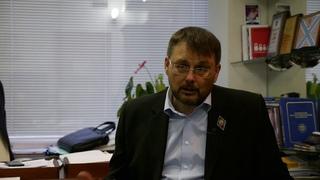 Радио НОД: Вопрос-ответ. Комментарии Евгения Федорова 31.01.19