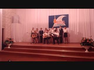 P4240004 Авторская песня Е.Ю. Александровой