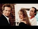 Почему я 1990 Гаврилов VHSRip