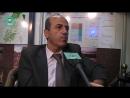 Сирия ФАН узнал о ходе сотрудничества Москвы и Дамаска в сфере строительства