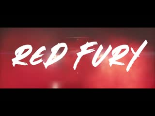 THE CREW 2 Red Fury - Reveal Trailer ¦ Ubisoft