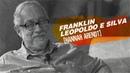 QUEM SOMOS NÓS? | Hannah Arendt por Franklin Leopoldo e Silva