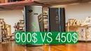 Сравнение Asus ROG Phone VS OnePlus 6 или две градации дофига игрового смартфона 2018