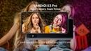 UMIDIGI S3 PRO 6GB RAM 128GB ROM 5150mAh Unboxing Review Обзор Распаковка Hands on First Look