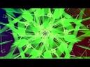 Dark Progressive Trance 21 Psy visualisation