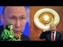 Военная разведка США вновь обвинила Россию в проведении ядерных испытаниях.