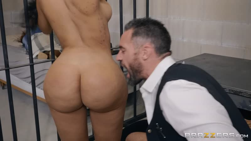 Lela Star ( Wanted Fucked Or Alive: Part 2) 2018, Latina, Big Tits, Ass, Straight, Deep Throat, Face Fuck,