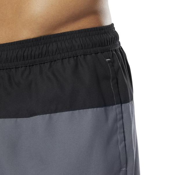 Плавательные шорты Beachwear Modern Retro image 8