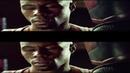 Судья Дредд в 3D / Dredd 3D (2012) (фантастика, боевик)