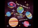 Oleg Polar - Open The Universe with Alex Vidal (Progressive House Mix)
