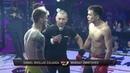 BATTLE OF NOMADS-10. Максат Омиртаев vs. Daniel Felipe Rivillas Zuluaga. Полный бой