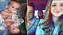 17-лет назад СИАМСКИХ близнецов бросили РОДИТЕЛИ-НАРКОМАНЫ, а через 2-дня пришел НЕЗНАКОМЫЙ ДЯДЯ!