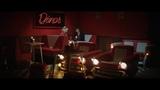 Deep Sea Arcade - Close To Me (Music Video)