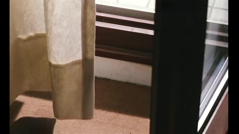 Призрачное сердце / Le Coeur fantome [1996]