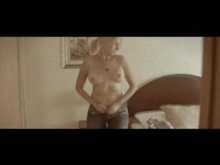 Cynthia Stone Nude - Calla Lily (2015) HD 1080p Watch Online