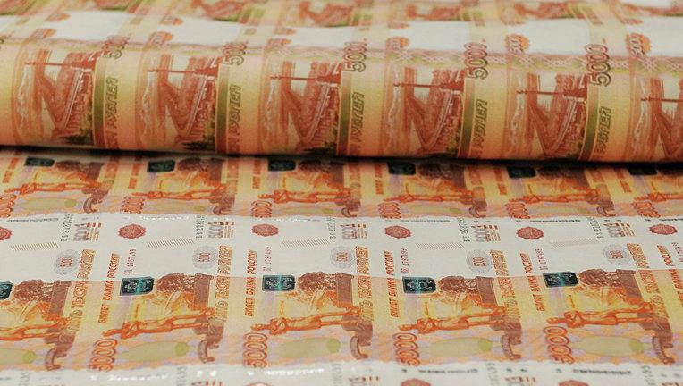 У Александра Шестуна нашли имущество на 10 млрд рублей