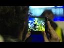 En France, les gilets jaunes s'organisent en vue du blocage