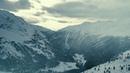 Тёмная долина Das finstere Tal 2014 драма Вестерн боевик