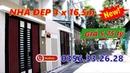 BDS 644✯ Bất động sản✯5,75 tỷ Bán nhà,Chính chủ[Mua Bán Nhà Đất,Giá rẻ,Gò Vấp,Quận,12,Tân Bình,TPHCM