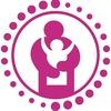 Благотворительный фонд помощи детям «БЛАГО»