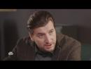Шилов освобождает Тямину.Ментовские войны 11 сезон (2018 год) 10 серия.