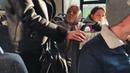 Ольга Антипова on Instagram Бабуля и маршрутка Всем вынужденным ездит каждый день в общественном транспорте посвящается❤️ Огромная благодарн