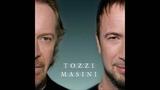 Tozzi Masini (album completo) - Umberto Tozzi e Marco Masini, 2006