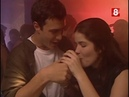 Жестокий ангел (37 серия) (1997) сериал