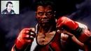 Killer Instinct 9 TJ Combo Боксёр Сезон 2