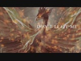 XANDRIA - Dreamkeeper (Official Lyric Video) _ Napalm Records