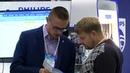 В Новосибирске представили разработки в области электротехники и автоматики репортаж ОТС-ТВ
