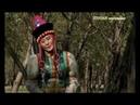 Mongolian movie - Moilkhon OST /Sendem steppe/