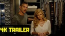 Dirty John 1 Temporada trailer oficial - 4K BR