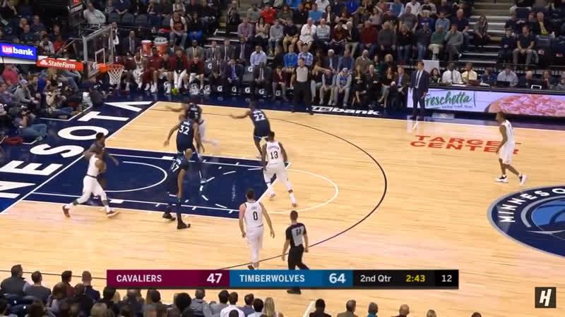 D Rose vs Cavaliers 12 Points 8 assists 🔥🔥🔥