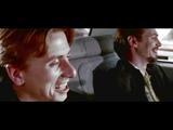 Reservoir Dogs - Shoot the Runner