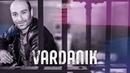 VARDANIK - PAK DRNERIN AZATUTYUN 2019
