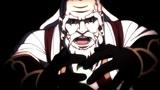 AMV - Я прошел достаточно Goblin Slayer Lil Peep - Broken Smile (RMX)