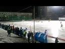 06 12 18 Мурман Зоркий полный матч