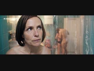 Juliane koehler nude - safari: match me if you can (de 2018) hd 1080p watch online