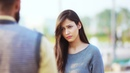 Kinna Pyaar Kardi Haan Tu Soch Vi Nahin Sakda, Romantic Heart Touching Story of a Girl