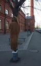 Василий Васин фото #29
